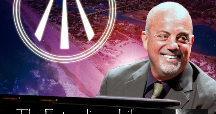 OL_Billy Joel copy
