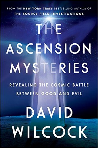 david-wilcock-book_outer-limits-of-inner-truth