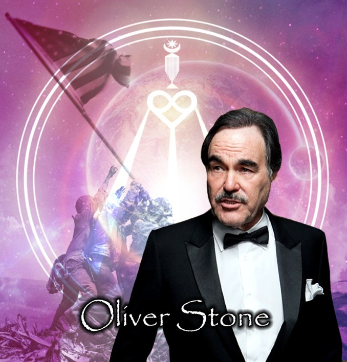 oliver-stone_outer-limits-of-inner-truth-copy