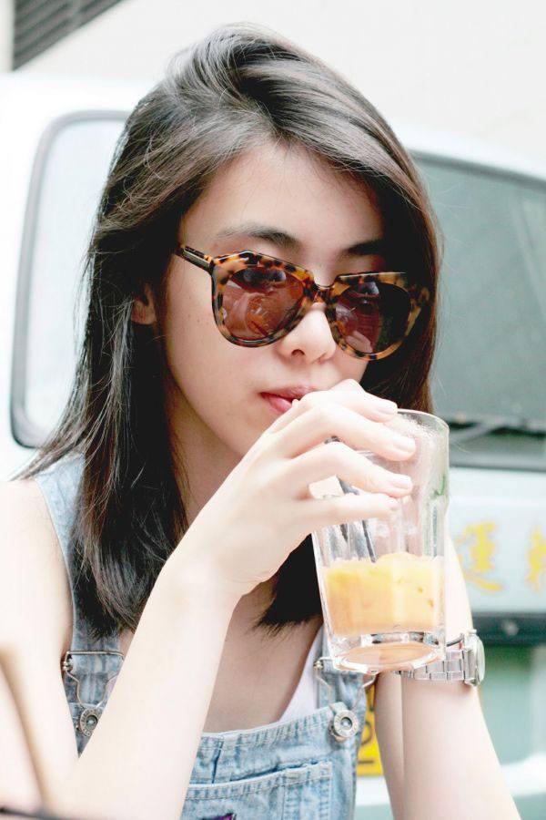 Cute Animal Print Wallpaper 14 Most Stylish Sunglasses For Teenage Girls This Season