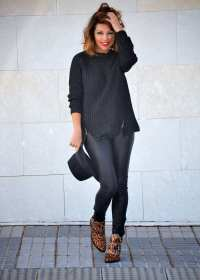 30 Cute Outfits that Go With Short Hair-Dressing Style Ideas