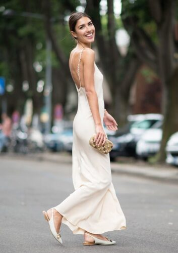 Cute Wallpapers For Edgy Girls 20 Great Ways To Rock A Braless Look How To Go Braless