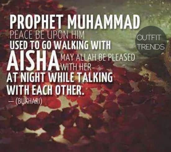 Husband Wife Islamic Quotes Wallpaper Islamic Quotes About Love 50 Best Quotes About Relationships