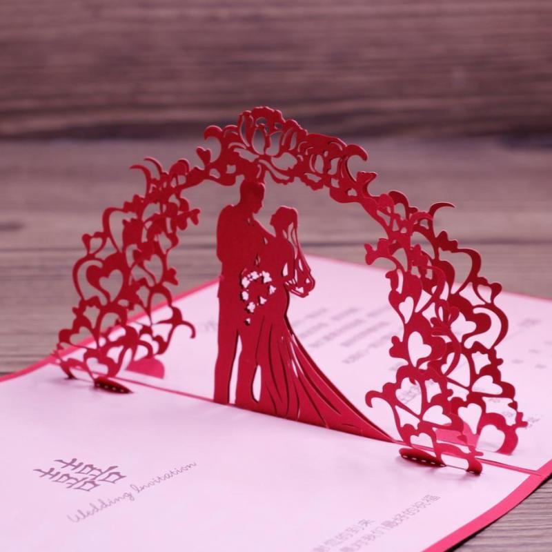 Cool Wedding Invitation Cards Designs Wedding Invitation Card Design Wedding Dress Trend 3 Wedding Invitations Quotes Wedding Invitations Dc