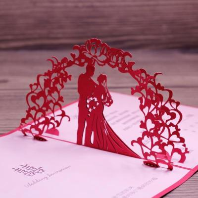 40 Most Elegant Ideas for Wedding Invitation Cards and ...