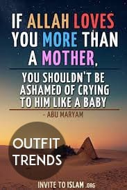 Iisuperwomanii Quotes Wallpaper 50 Quotes About Mothers Islamic And General Quotes On Mothers
