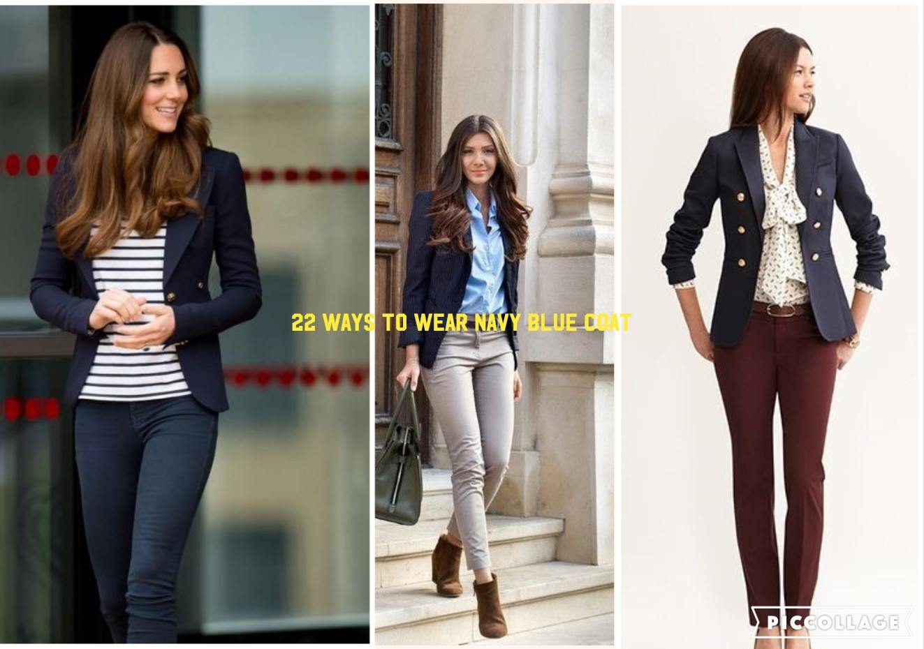 picture Outfits with Pale Pink Blazers-19 Ways to Wear pink Blazers