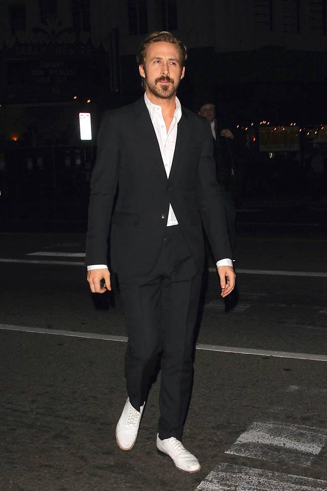 Watch Men Outfit with White Shoes-16 Trendy Ways to Wear White Shoe video