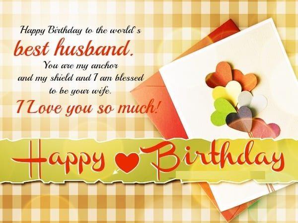 Happy Birthday Quotes Muslim Best Resumes Curiculum Vitae And Wishing A Muslim Happy Birthday