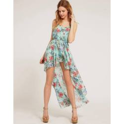 Calmly Teenagers Near Me Prom Dresses Summer Dresses Teenagers Teen Girls Teenage Teenage Girls Outfit Ideas wedding dress Dresses For Teenagers