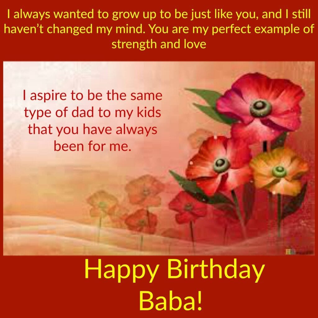 Cute Baby And Baba Wallpaper 50 Islamic Birthday And Newborn Baby Wishes Messages Amp Quotes