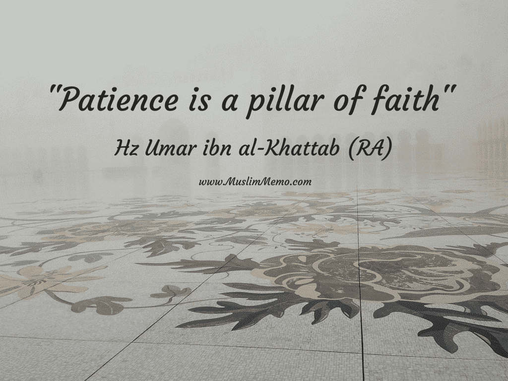 Meaningful Quotes Wallpaper Islamic Quotes About Patience 20 Quotes Described With Essence