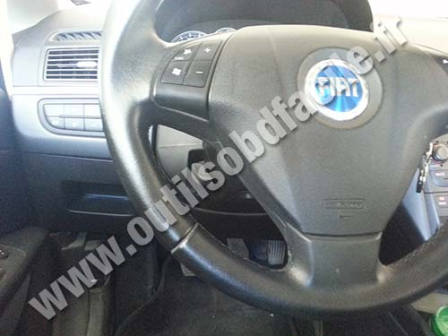 Fiat Scudo Fuse Box Location - Wwwcaseistore \u2022