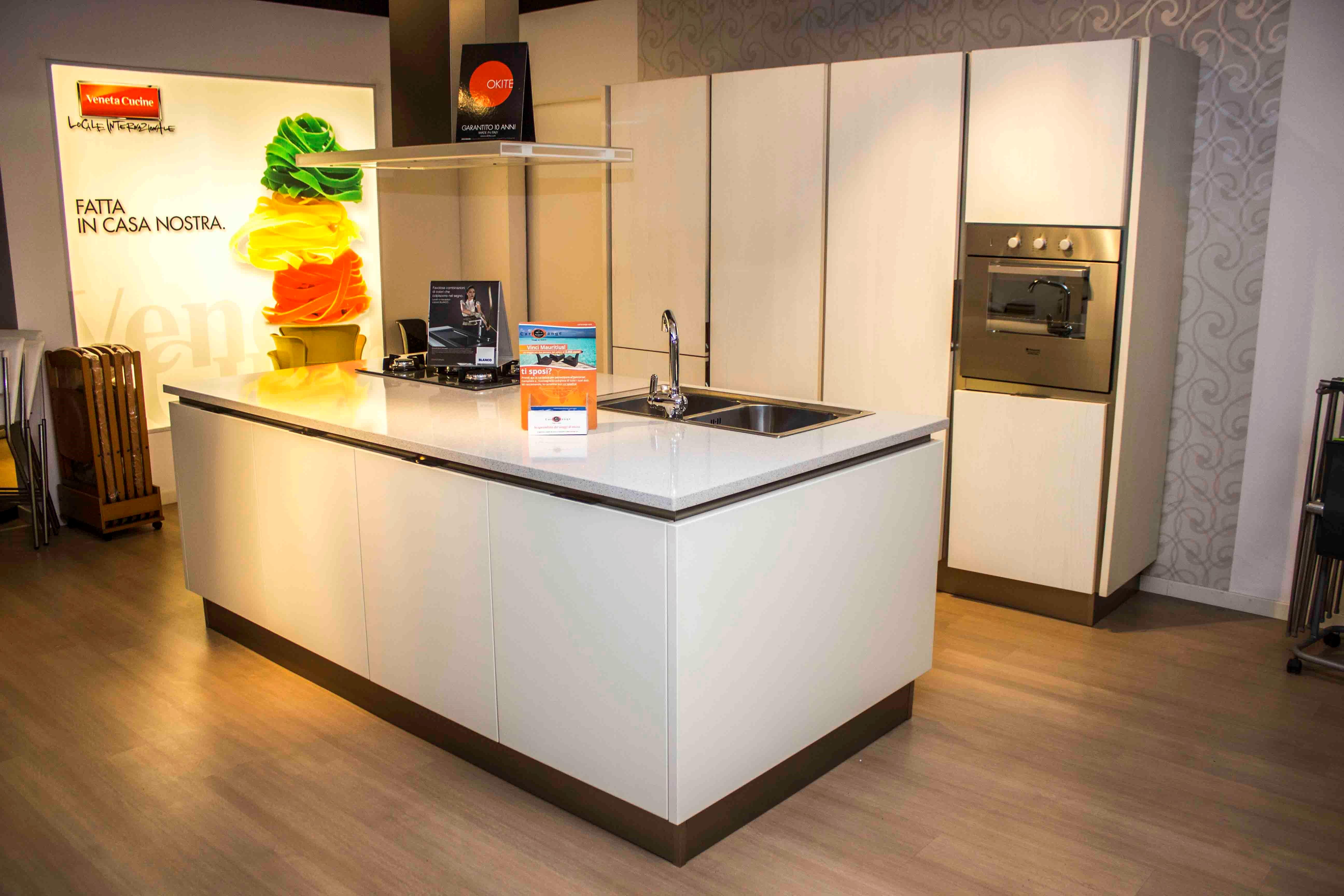 Progettare Cucina Ikea. Cool Gallery Of Progettare Cucina Ikea ...