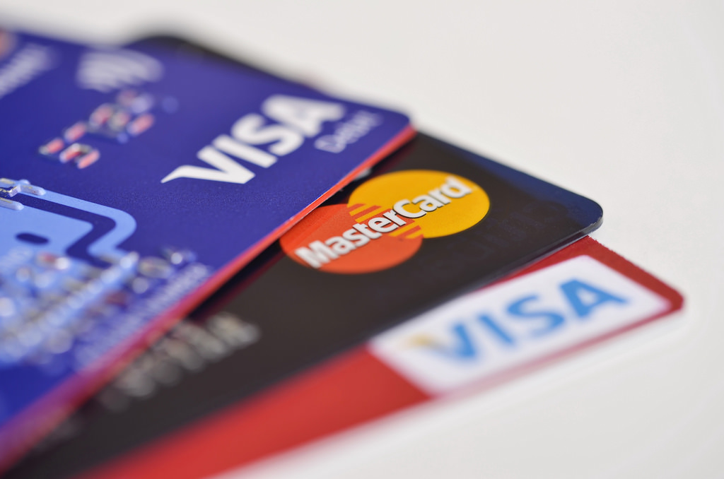 Tips to Payoff Credit Card Debt - The Outlier Model The Outlier Model - loan to payoff credit cards