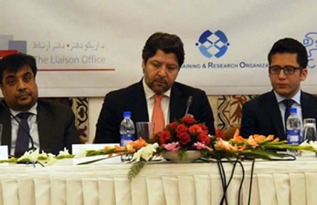 Govt. to Consult Pakistan's Key Allies amid Talks Deadlock