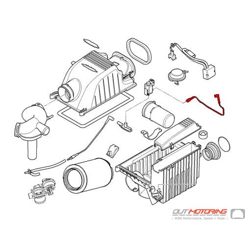 aston martin v12 vantage s roadster wiring diagram review
