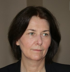 BarbaraJStarmans