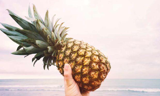 Is Pineapple Fattening Or Does It Help Burn Fat? \u2013 OutofStress