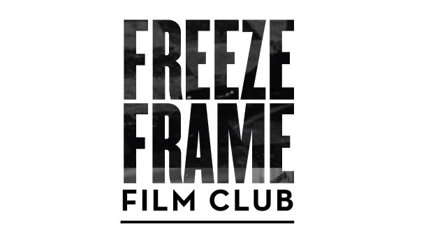Freeze Frame Film Reel \u2013 switchsecuritycompanies