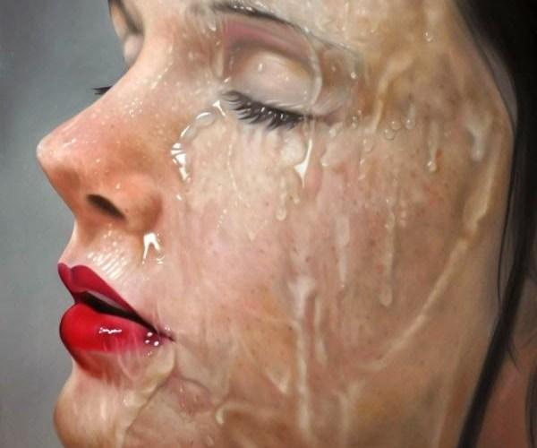 julmard-vicente_paintings@fineartandyou1