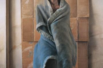 István Étienne Sándorfi-www.kaifineart.com-10