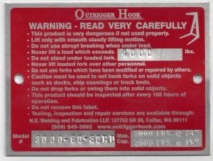 Warning Label stamped - Copy