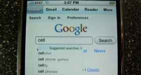 googleautocomplete_2.jpg