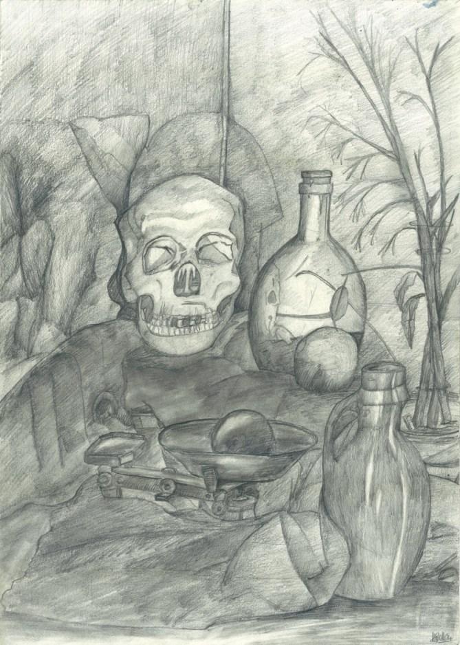 skull-sktech.jpg