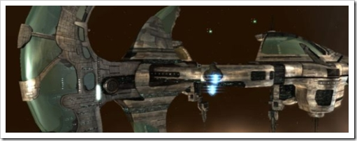 windowslivewriterbashoreviewseveonline 10c1cgalstation thumb1 Basho Reviews : Eve Online