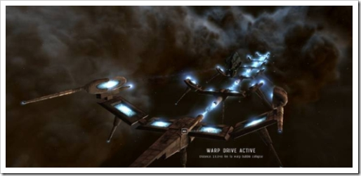 windowslivewriterbashoreviewseveonline 10c1cgate thumb1 Basho Reviews : Eve Online