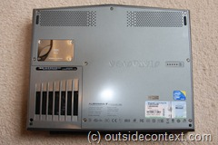 Alienware 010.JPG_ALIENWARE_OutsideContext