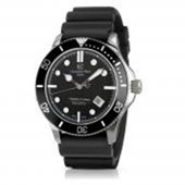 new C60 TRI SKSI 1 thumb Christopher Ward C60 Trident Bond Review