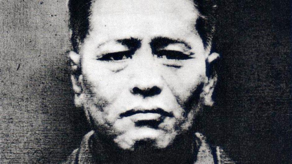chojun