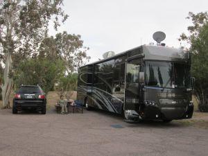 Lake Mead National Recreation Area, AZ/NV