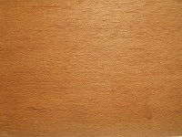How to Recognize Quality Teak Furniture | Outsiders Within