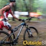 La Mesa Offroad Duathlon 2013