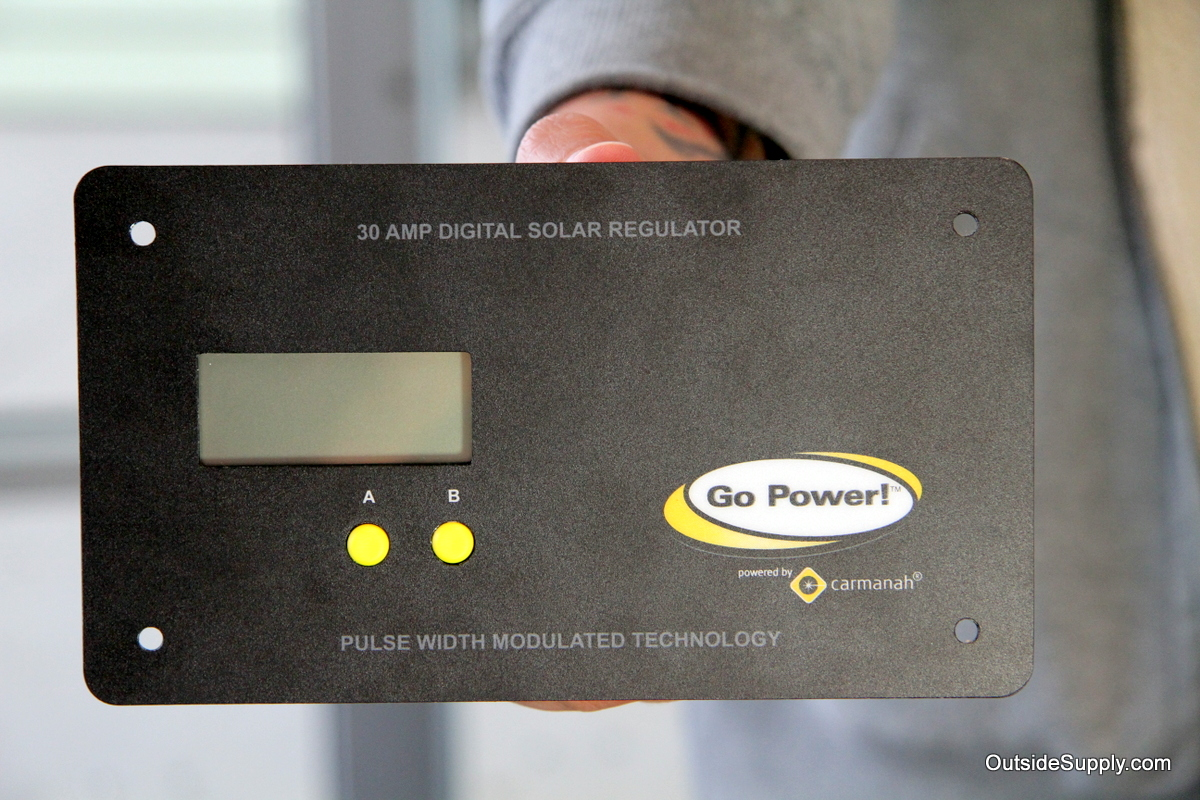 Automotive Fuse Box Generates How Many Amps Auto Electrical Wiring Wadsworth