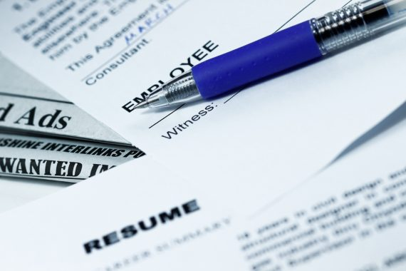 resume bullet points punctuation professional resumes example online