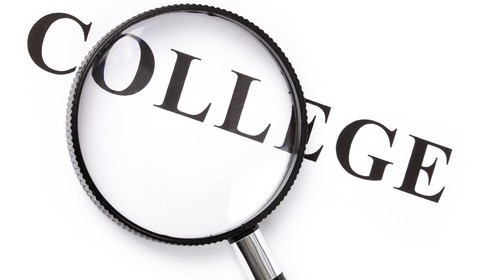 Tips for Students on How to Choose the Right College