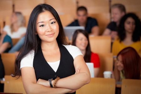 Any APA Accredited Online Psychology Programs? - Outstanding Colleges - air force psychologist