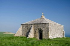 Isle of Purbeck_20170406_75869