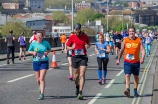 Marathon 2017_20170423_76239