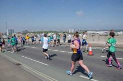 Marathon 2017_20170423_76268