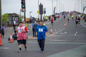 Marathon 2017_20170423_76409