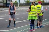 Marathon 2017_20170423_76416