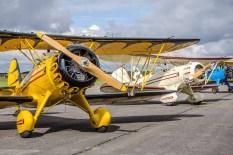 Solent Airport _20170916_4016
