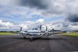 Solent Airport _20170916_4037