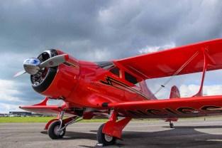 Solent Airport _20170916_4065