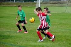 Football U11_20170930_4346